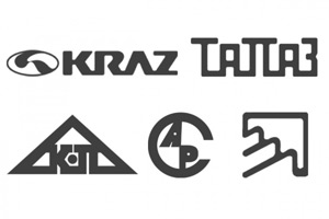 All the Companies of KrAZ Group Report High Results in 2014
