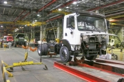 """""""AutoKrAZ"""" Reports Increase in Paid Taxes"""