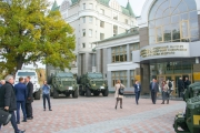"""AutoKrAZ"" Has Potential and Achievements to Be Proud of"