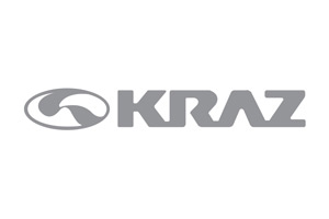 "Public Joint-Stock Company ""Foreign Trade Firm KrAZ"""