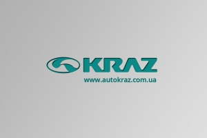 "General Meeting of Shareholders of ""AutoKrAZ"""